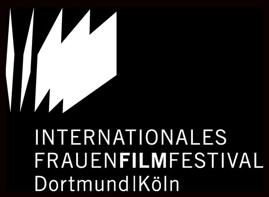 Internationales Frauenfilmfestival Dortmund | Köln